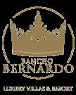rancho_bernando