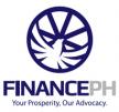 finance_ph