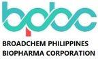 broadchem_philippines_biopharma_corporation