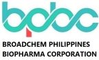 broadchem_philippines_biopharma_corporation