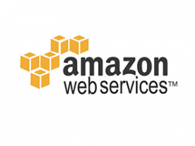 amazon_web service