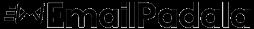 email_padala